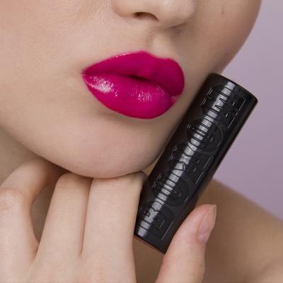 Big & Sexy Bold Gel Lipstick