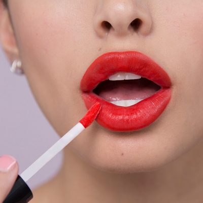 Wildly Whipped Lightweight Lipstick