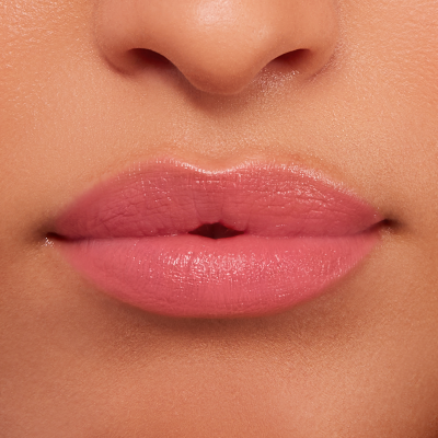 PowerPlump Lip Balm - Big O