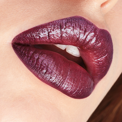 Metalix Lip Glide