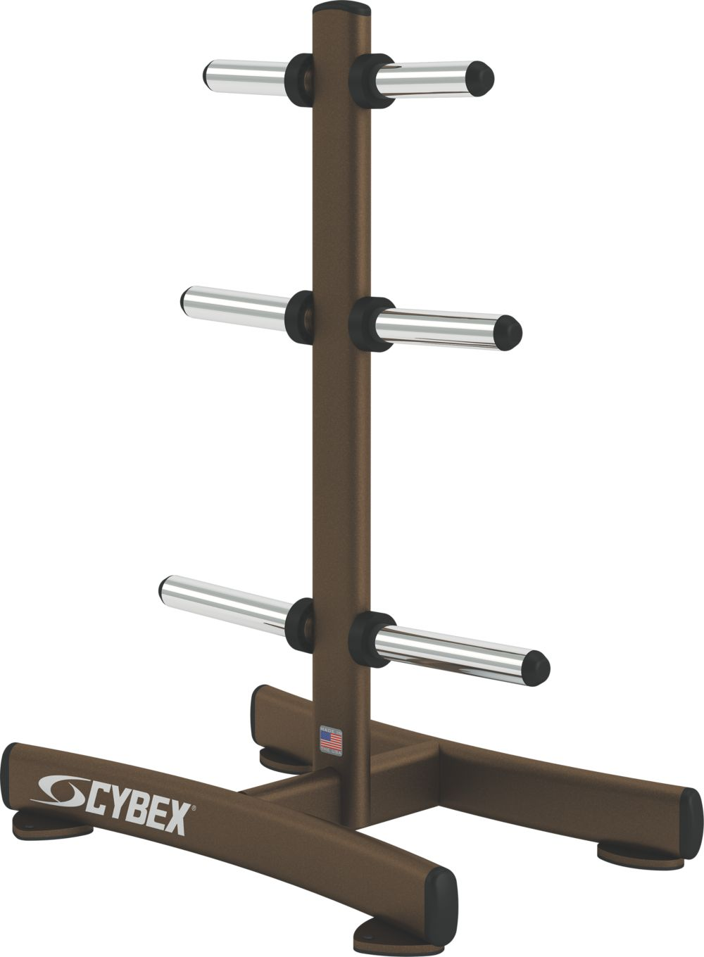 Weight Tree | Cybex: http://www.cybexintl.com/free-weights-weight-tree-product-16140.aspx