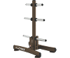 Weight Tree with Bar Storage