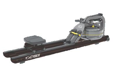 HYDRO 划船机
