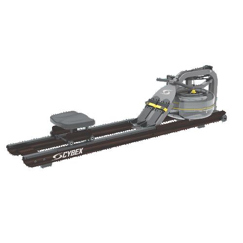 Hydro Rower