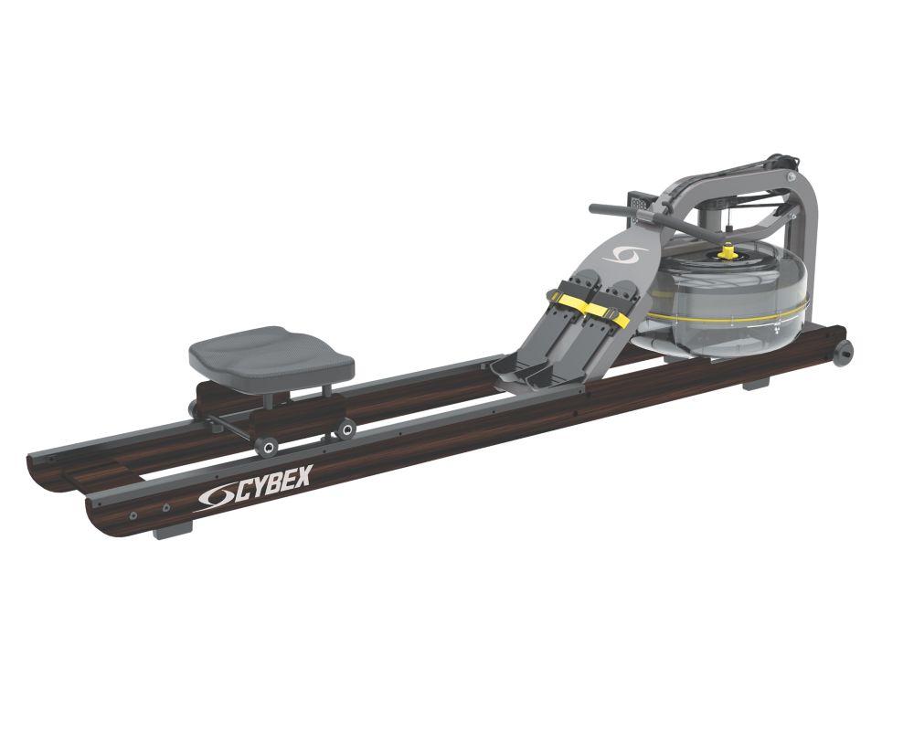 Hydro Rower Cybex