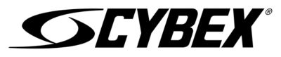 Cybex International, Inc.