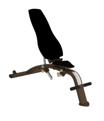 Free Weights Frame