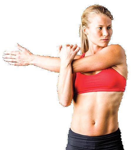 Cybex Treadmill Weight Loss Program: Commercial Fitness Equipment