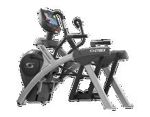 Cybex Arc Trainer
