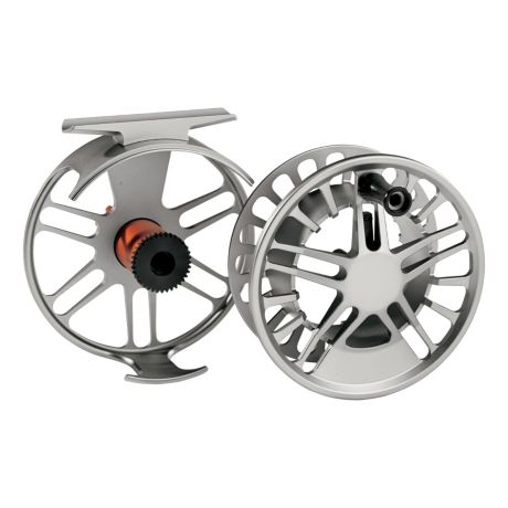 Cabela 39 s wlz fly reel cabela 39 s canada for Cabela s fishing reels