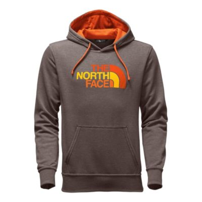 The North Face® Half Dome Pullover Hoodie