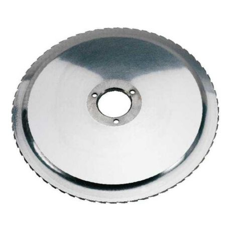 ChefChoice Replacement Serrated Food Slicer Blades