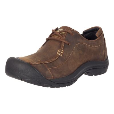 Keen Men s Portsmouth II Casual Shoes  a09e7b6606a