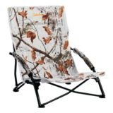 Picture of Cabela's Predator Lounger