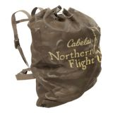 Picture of Cabela's Northern Flight™ Square-Bottom Bag