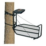 Picture of Big Game® Blackhawk Hang-On Stand
