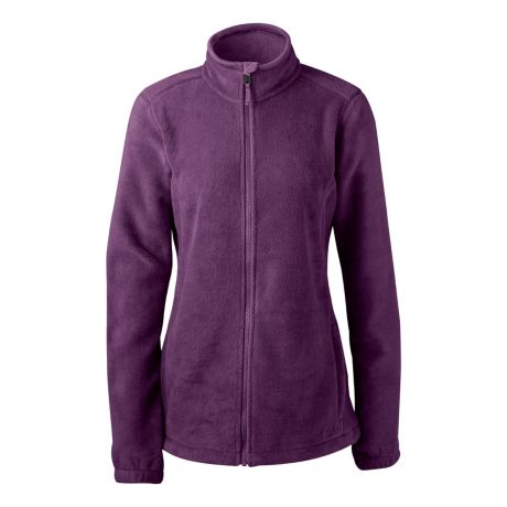Cabela's Women's Snake River Jacket - Royal Purple