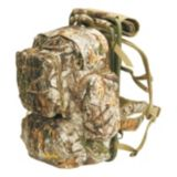 Picture of Cabela's Ground Hunter Pack