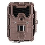 Picture of Bushnell Trophy Cam HD Aggressor 14MP Black LED Trail Camera
