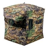 Picture of Primos® Smack Down™ Ground Blind