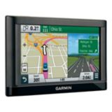 Picture of Garmin® nüvi® 66LM GPS