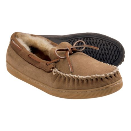 cabela s women s shearling slippers cabela s canada