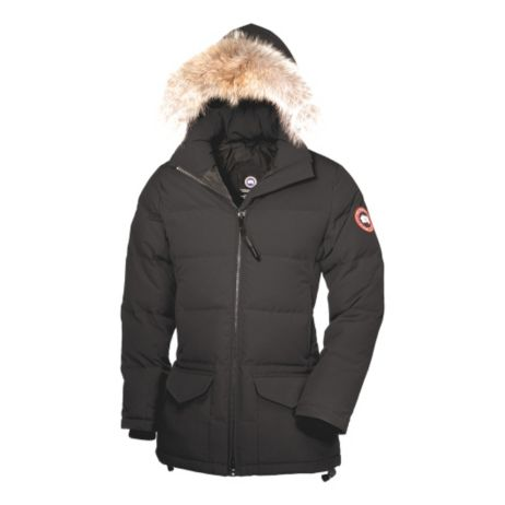 Canada Goose chilliwack parka online authentic - Women's Cold Weather Outerwear | Cabela's Canada