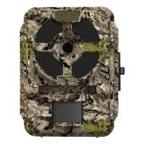 Picture of Primos® Proof Cam 02 12MP Trail Camera