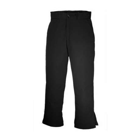 Canada Goose Women's Tundra Down Pant