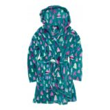Picture of Hatley Women's Plush Robes