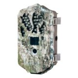 Picture of Cabela's Outfitter 12MP Colour HD Trail Camera