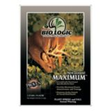 Picture of Mossy Oak® BioLogic New Zealand Maximum™ Annual Seed
