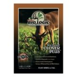 Picture of Mossy Oak® BioLogic Clover Plus™