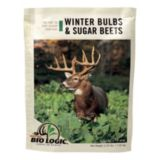 Picture of Mossy Oak® BioLogic Winter Bulbs and Sugar Beets