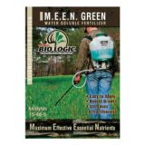 Picture of Mossy Oak® BioLogic M.E.E.N. Green Food Plot Fertilizer