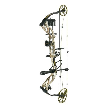 I 10 Diritti Del Lettore Secondo Pennac in addition Cabelas Credence  pound Bow Package Powered By Bowtech moreover Use The Logitech Type S Tab A 9 7 In Browsing And Typing Positions also Lacrosse Stick Monogram Vinyl Decal further Vintage Black Lace Pattern Phone Case Painting Scrub Frame Ffettechstore I5417243 2007 01 Sale I. on tablet case