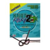 Picture of Aquateko Knot 2 Kinky Wire