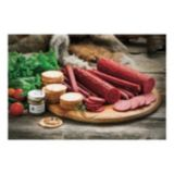 Picture of Cabela's Water Buffalo Artisanal Salami Pack