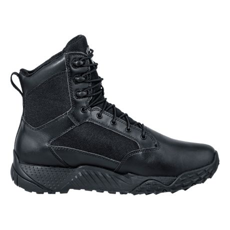 Under Armour Men's Stellar Tactical Boots Boot, Black/Black. CDN$ - CDN$ Prime. out of 5 stars 3. Under Armour Men's Hammer Mid RM Football. Canada. Amazon Web Services Scalable Cloud Computing Services: Book Depository Books With .