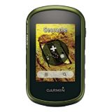 Picture of Garmin® eTrex® Touch 35