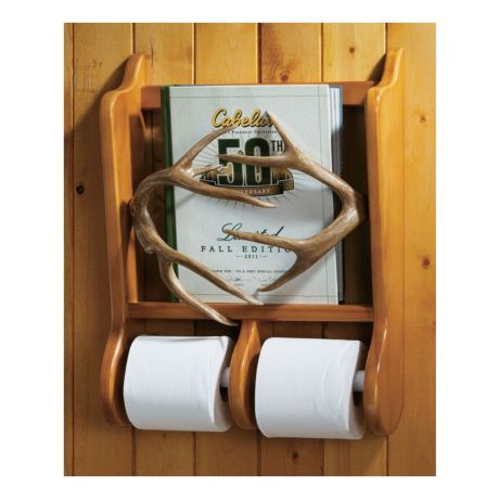 Awesome Cabelas Camo Toilet Paper Gallery - Best image 3D home ...