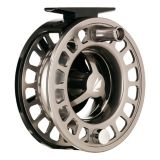 Picture of Sage 3200 Series Fly Reels