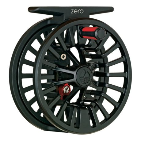 Redington zero fly reel cabela 39 s canada for Cabela s fishing reels
