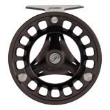 Picture of Pflueger® Patriarch Fly Reel