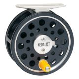 Picture of Pflueger® Medalist Fly Reel