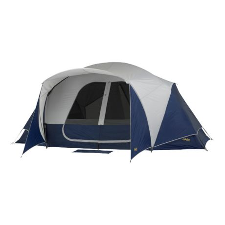 Cabela S Getaway Lodge 10 Person Tent Cabela S Canada