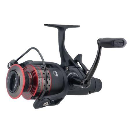 Penn fierce ii spinning reels cabela 39 s canada for Cabela s fishing reels