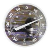 Picture for category Weather Stations & Thermometers