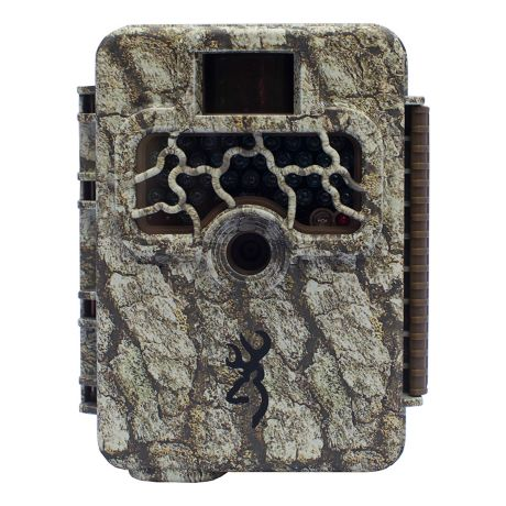Browning® Command Ops 8MP Trail Camera