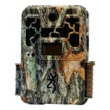 Picture of Browning® Recon Force Platinum 10MP Trail Camera